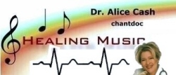 Healing Music Digital Package